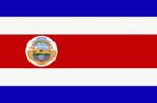 s-280-im-bandera-costa-rica-1